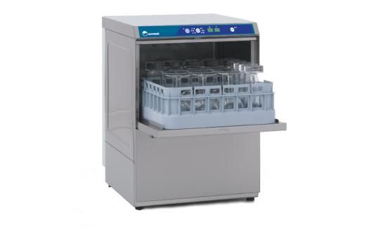 electrolux glasswasher. eurowash 350 commercial dish/glass dishwasher \ electrolux glasswasher